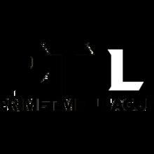 Primetime League logo.png