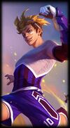 Skin Loading Screen Striker Ezreal.jpg
