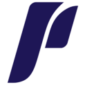 University of Portlandlogo square.png
