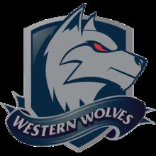 Western Wolveslogo square.png