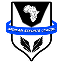 African Esports League.png