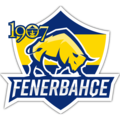 1907 Fenerbahçe Esportslogo square.png