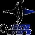 RisingStars Gaminglogo square.png