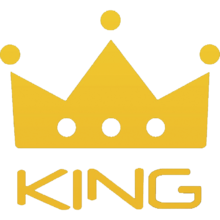 Team Kinglogo square.png