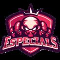 Team eSpecialslogo square.png