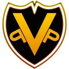 Vici Potential Gaminglogo square.png