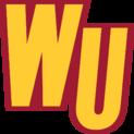Winthrop Universitylogo square.png