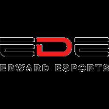 EDward Esportslogo square.png