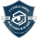 Eyeshield Gaminglogo square.png