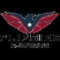FlipSide Starslogo square.png