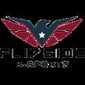 FlipSide E-Sportslogo square.png