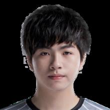 OMG Guoguo 2019 Split 2.png