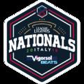 PG Nationals 2019 Vigorsol Beats logo.png