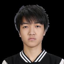 SC Wuyou 2019 Split 1.png