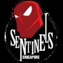 Singapore Sentinelslogo square.png