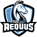 Aequus Clublogo square.png