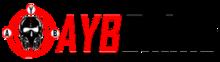 Aybo banner.png
