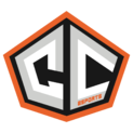 GeekCase eSportslogo square.png