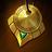 Nomad's Medallion.png