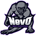 Team Nevologo square.png