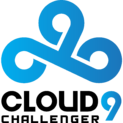 Cloud9 Challengerlogo square.png