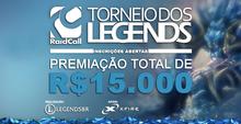 Torneio dos Legends 20.png