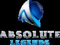 Absolute Legendslogo profile.png