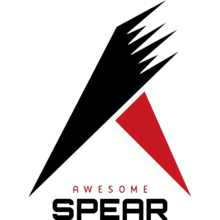 Awesome Spearlogo square.png