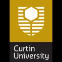 Curtin Universitylogo square.png