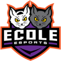 ECOLE eSportslogo square.png