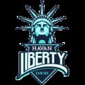 Havan Liberty Gaminglogo square.png