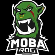 MOBA ROGlogo square.png
