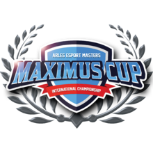 Maximus cup 2018.png