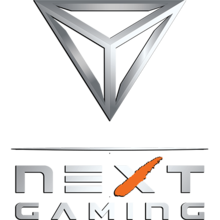 NextGaminglogo square.png
