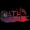 Oath (Singaporean Team)logo square.png