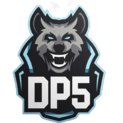DP5 Gaminglogo square.png