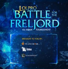 Lolpro