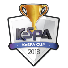 2018 KeSPA Cup.png