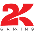 2Kill Gaming Logo 2015-2016.png
