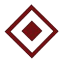 Avalanche eSportslogo square.png