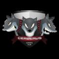 Cerberus Clublogo square.png