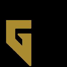 Gen.Glogo square.png