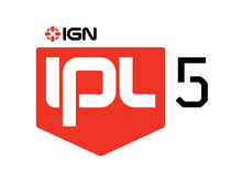 IPL5 Logo.png