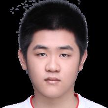 JDG Xiaohan 2019 Split 2.png