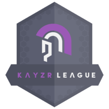 Kayzr League 2018.png