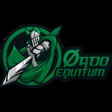 Ordo Equitumlogo square.png