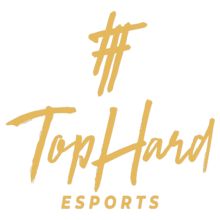 TopHard Esportslogo square.png