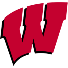 University of Wisconsin–Madisonlogo square.png