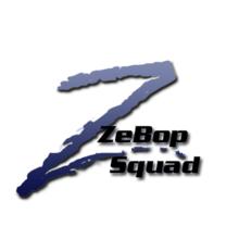ZeBopSquad.png