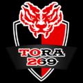 269 Gaming logo.png